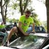 TCV Obstacle Run 2017 - deel I