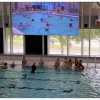 Open Dag zwembad AquaRijn