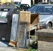 SP wil debat in gemeenteraad over systeem afvalpas