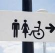Gemeente doet onderzoek naar openbare toiletten