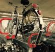 Fietsersbond wil grotere fietsenstalling aan Lage Zijde