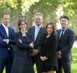 Berntsen Mulder Advocaten viert 25-jarig jubileum met veel activiteiten