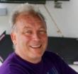 René Driesen verdient uw steun