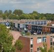 Zorg om huurprijzen voor middensegment woningen