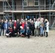 Class of 82 terug naar de Bonifaciusschool in Alphen