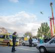 Jonge voetganger gewond na aanrijding met auto