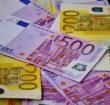 In Alphen verkocht staatslot goed voor 200.000 euro