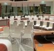 Woensdag raadsvergadering over vertrek Hoekstra