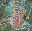 Openbare vergadering over woningbouw in Alphen
