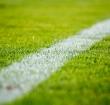 Alphense Boys wint tijdens de wedstrijd tegen FCE