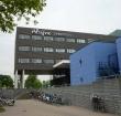Rijnland Zorggroep verder als Alrijne Zorggroep