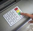 Verhuizing van Rabobank pinautomaten op Aarplein