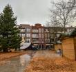 Opbouw Winter Culinair gestart op Thorbeckeplein