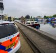 Man aangehouden voor zware mishandeling op boot
