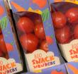 Hoogvliet introduceert duurzame groenteverpakkingen