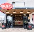 BRAM'S Gourmet Frites verandert en geeft gratis patat weg