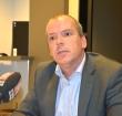 Gert-Jan Schotanus stapt per direct uit fractie SGP