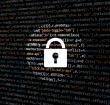 22-jarige Boskoper verdacht van hacken Instagram accounts