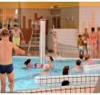 Wijzigingen rooster door onderhoud zwembad De Hoorn