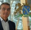 Alphen-Stad kan verder met zoeken bouwlocaties