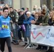 Berntsen Mulder Advocaten wint 10KM Businessloop