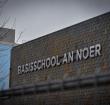 Directeur basisschool had seks met 13-jarig meisje