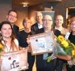Thea Beckmanprijs 2018 gaat naar Arend van Dam