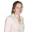 Maak kennis met… Inge Prins