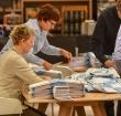Inwoners Alphen stemmen voor referendum sleepwet