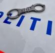 15 jarige fietser gewond na ongeval in Boskoop