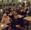 De Alphense Talkshow over de huisartsenpost