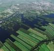 Geen woningbouw in Noord- en Zuideinderpolder