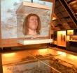 Levensechte bronstijdman uit Graf van Wassenaar