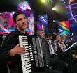 Concert van Jostiband met Willeke Alberti uitverkocht