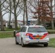 Politie zoekt getuigen van steekpartij nabij Zegerplas