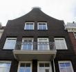 Ook in 2018 gaat herontwikkelen van Lage Zijde door