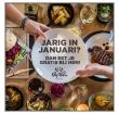 Jarig in januari? Eet gratis Bij Hen!