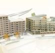 Appartementen op oud Nuon terrein in 2030 pas gasloos