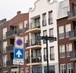Gemeente wil meer invloed op te bouwen woningen