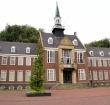 Burgemeester Visserpark komende avonden afgesloten