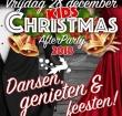 Cools organiseert twee feesten in de kerstvakantie
