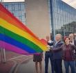 Intolerantie begint waar tolerantie eindigt: de Nashville-verklaring
