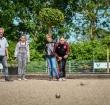 BOOST organiseert activiteiten voor jong en oud