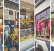 VERKIEZING: Welke winkel heeft de mooiste etalage?