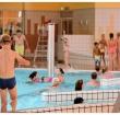 Groot onderhoud zwembaden naar De Thermen 2