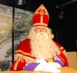 De Grote Sinterklaasshow terug in Theater Castellum