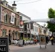 Alphense fastfood langer open voor uitgaand publiek