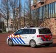 Meer misdrijven in Alphen eerste kwartaal 2019