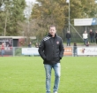 ARC gaat door met trainer Mark Evers
