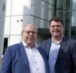 100 jaar Kluthe Benelux: 100 jaar duurzame chemie
